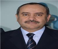 وزير الطيران ورئيس هيئة الاستثمار يبحثان تفعيل آليات التعاون المشترك