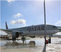 استراليا تتواصل مع ركاب بطيران قطر بعد اكتشاف حالة «كورونا»