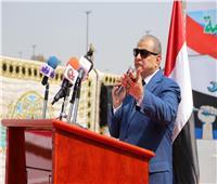«القوى العاملة» توجه تحذيرا هاما للمصريين بالخارج بشأن «كورونا»