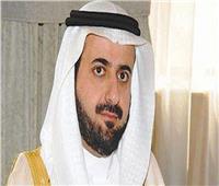 وزير الصحة السعودي: فحصنا 290 حالة ولم تتأكد أي إصابة بكورونا حتى الآن