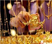 «استبدال الشبكة بوديعة بنكية» تفتح باب الجدل| خبراء: إفلاس وحجر عثرة أمام الزواج