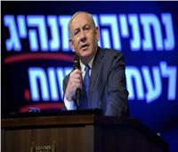 تقرير| انتخابات إسرائيل تنطلق بـ29 قائمة.. وشبح الانتخابات الرابعة يهددها