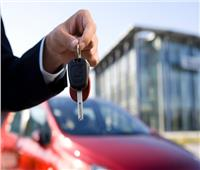 ابعد عن «الأوفر برايس».. دليلك لشراء سيارتك من الخارج بعد «زيرو جمارك»
