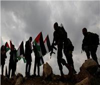 برلماني: الأردن قد يعيد النظر في اتفاقية السلام مع إسرائيل