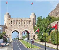 سلطنة عمان تمنع دخول الزائرين القادمين من دول انتشر فيها كورونا