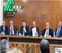 بالأرقام| اللجنة القضائية تعلن نتيجة انتخابات التجديد النصفي لنقابة المهندسين