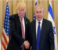 فلسطين تحمل إسرائيل وإدارة ترامب المسؤولية المباشرة عن إرهاب المستوطنين