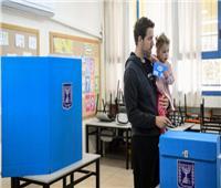 انتخابات إسرائيل| نسبة التصويت حتى الساعة الثامنة مساء بلغت 65.5٪