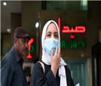 المغرب تعلن تسجيل أول حالة إصابة بفيروس كورونا