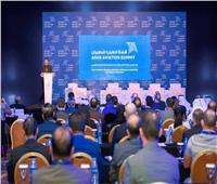 رأس الخيمة تستضيف قمة العرب للطيران 2020