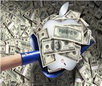 أبل تدفع 500 مليون دولار بسبب إبطاء موديلات آيفون القديمة
