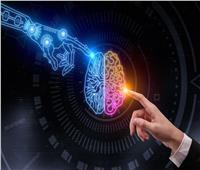 «الذكاء الاصطناعي» على مائدة المنتدى الدولي للاتصال الحكوميبالشارقة