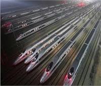 سنغافورة تأمل في استئناف المحادثات حول مشروعي السكك الحديدية مع الحكومة الماليزية الجديدة