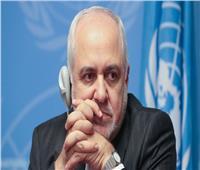 بسبب تغريدة لظريف... الهند تستدعي السفير الإيراني