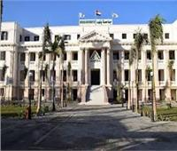 جامعة بنها تنظم ندوة تعريفية للمنح الدراسية بالتعاون مع الملحقية الثقافية الفرنسية..10 مارس