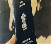 الهند تعلق منح التأشيرات للقادمين من إيطاليا وإيران وكوريا الجنوبية واليابان بسبب كورونا