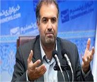 """(طهران ) تطلب مساعدة (موسكو ) في مكافحة فيروس """"كورونا"""""""