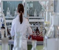 أوكرانيا تسجل أول حالة إصابة بفيروس كورونا لشخص عائد من إيطاليا