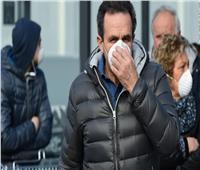 خاص| تفاصيل إصابة أول مصري بـ«كورونا» في إيطاليا.. من الدقهلية وعمره 40 عاما