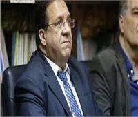 أحمد جلال: لاعبو الزمالك يدركون أهمية مواجهة الترجي في تونس