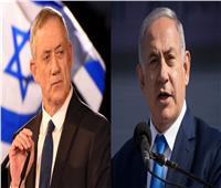 خاص| خبير بالشئون الإسرائيلية: «جُبن جانتس» ضمن عوامل ساعدت نتنياهو في الانتخابات