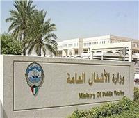 مسئول كويتي: نتائج عينة المصري المشتبه في إصابته بـ«كورونا» سلبية