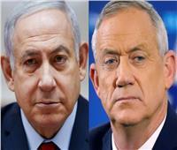 خاص| باحث فلسطيني: نتنياهو قريب من رئاسة الحكومة.. وتشكيل جانتس لها «مستبعد»