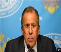 لافروف: ترامب أيّد اقتراح بوتين بعقد قمة للأعضاء الدائمين في الأمن الدولي