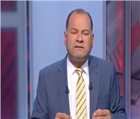 فيديو| «الديهي»: مصر نجحت في إعادة العمل العربي المشترك