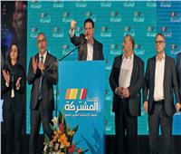 انتخابات إسرائيل| «الإنجاز المجنون».. القائمة العربية المشتركة تحقق مبتغاها