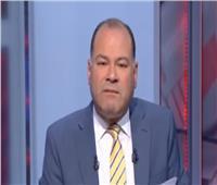 فيديو| نشأت الديهي لـ«المصريين»: «أزمة سد النهضة في أيد أمينة»
