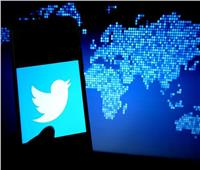 """""""تويتر"""" تحث جميع موظفيها على العمل من المنزل لمنع انتشار فيروس """"كورونا"""""""