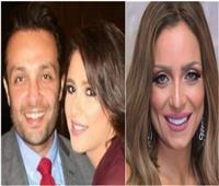 ريم البارودي تُعلق على تصريحات شقيق ياسمين عبد العزيز: «لا دين ولا رجولة»