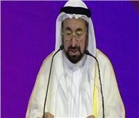 حاكم الشارقة يفتتح المنتدى الدولي للاتصال الحكومي