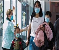 """15 إصابة جديدة بفيروس """"كورونا"""" فى الهند ترفع الإصابات لـ 21 حالة"""