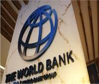 البنك الدولي يخصص نحو 12 مليار دولار لمواجهة فيروس «كورونا»