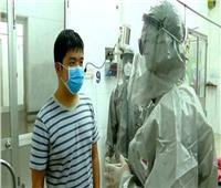"""تسجيل 6 حالات إصابة مؤكدة بفيروس """"كورونا"""" في بيلاروسيا"""