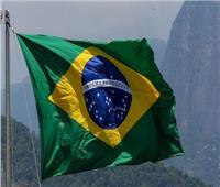 البرازيل تنفي ما تردد عن تأييدها للحركة الانفصالية في الكاميرون