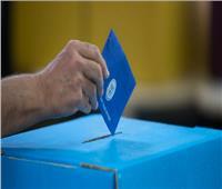 انتخابات إسرائيل| أصوات المغلفات المزدوجة.. كيف يمكن أن تلعب دورًا في تأليف الحكومة؟