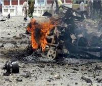 المرصد السوري: مقتل 3 من عناصر المليشيا في انفجار بشرق دير الزور