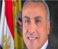 جمال نجم: طرح 20-30% من أسهم بنك القاهرة أبريل المقبل