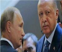 بالفيديو   تقرير : تفاصيل انتهاك تركيا للقانون الدولي في إدلب السورية