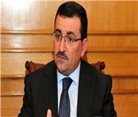 أسامة هيكل يشارك في فعاليات المنتدى الدولي للاتصال الحكومي