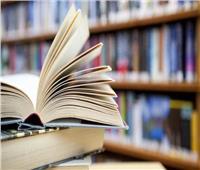 المانيا: إلغاء معرض للكتاب في لايبزيج بسبب فيروس كورونا