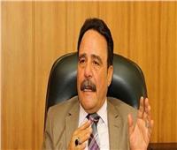 بسبب «كورونا».. تأجيل مؤتمر العمل العربي المرتقب في سلطنة عمان