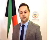 «الصحة الكويتية»: حالتان تنهيان فترة الحجر الصحي لـ «كورونا» وتعودان للمنزل
