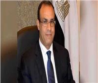 مساعد وزير الخارجية للشئون الأوروبية يلتقي بوزيرة الدولة الإسبانية للشئون الخارجية