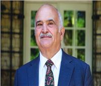 الأمير الحسن بن طلال: نحن بحاجة لمشروع ثقافي حضاري جامع