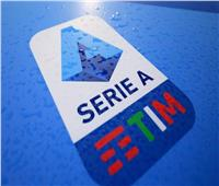 وزير الرياضة الإيطالية: استئناف الدوري الشهر المقبل وغالباً بدون جمهور