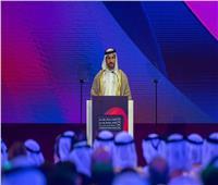 سلطان بن أحمد القاسمي: التحديات تُحتم اتخاذ الاتصال الحكومي كأداة تمكين